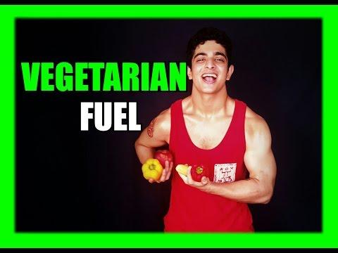 Veg Diet for Bodybuilding – TOP 5 foods for MEN AND WOMEN – BeerBiceps HIGH PROTEIN Vegetarian Diet