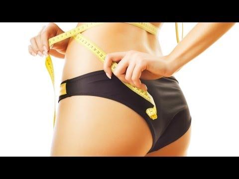 Best Diet for Women | Boot Camp Workout