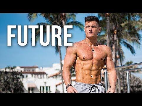 FUTURE 🔥 FITNESS MOTIVATION 2019