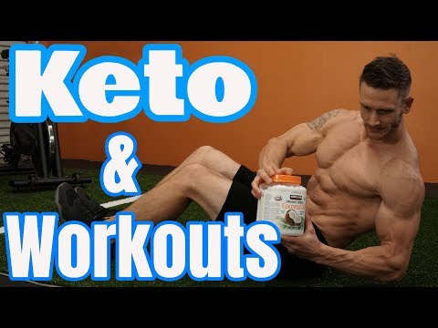 Exercise Performance on a Keto Diet | Pros & Cons