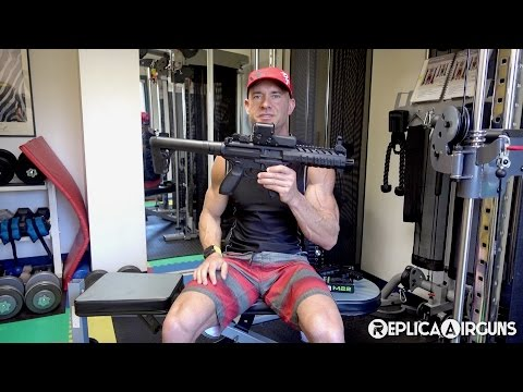 Update Video – Fitness Contest Again – Sig Pistols on Way – Shooting Videos
