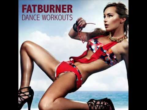 Workout Music – AEROBIC fitness Dance Workouts