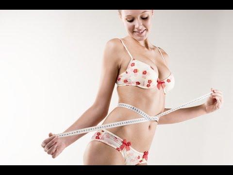Fat Loss Diet For Women –  The Fat Loss Done Method By Joey Atlas