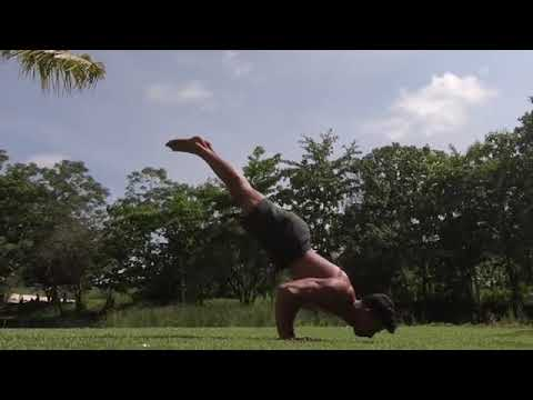 GYM, FITNESS, TIPS FOR HEALTH LIFE, TRAVELLING