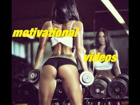 motivational videos,fitness motivation,female fitness motivation,motivational workout videos