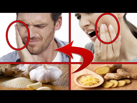 Important Fitness Tips For Both Men And Women – Strong And Effective Natural Remedies || Life Care