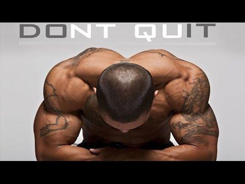 Best Workout Music  2017 / Gym Training Motivation