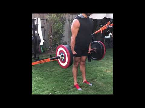Purmotion Exercise and Fitness Equipment for Home Gyms | BJ Gaddour