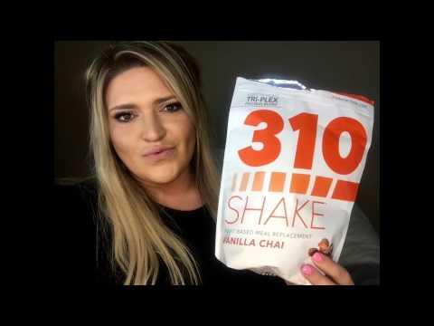 How I Lost 20 lbs Fast! | 310 Nutrition | Fitness, Diet, Weight loss | Brittney Ondich
