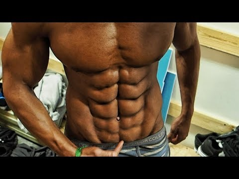 Top 10 Best Workout For Abs ! The 10 Best Abs Exercises of All Time ! Six Pack Abs !