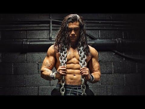 AMBITION 🔥 -Aesthetic Fitness Motivation 2018