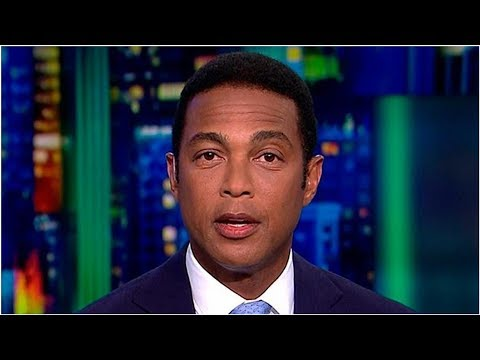 Fox News – Don Lemon questions Trump's mental fitness, says Kellyanne Conway is 'beneath the dign…