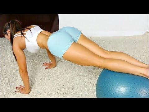 Malaika Arora Complete Diet and Workout Plan