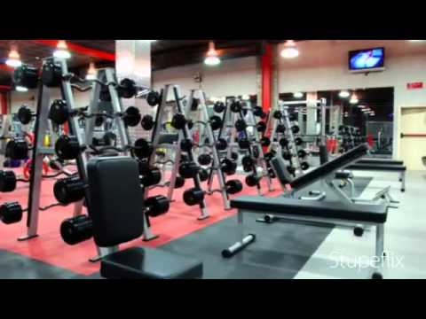 FITNESS EQUIPMENT – GYM EQUIPMENT – FITNESS EQUIPMENT MANUFACTURERS – BEST FITNESS EQUIPMENT