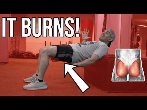 HOW TO ACTIVATE YOUR GLUTES BETTER | ARTIFICIAL SWEETENER MYTHS & FACTS w/ DR. LAYNE NORTON