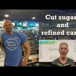 Joplin Fitness | How did Stan lose 30 lbs? | Colaw Fitness Tips