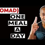 One meal a day (OMAD) most powerful intermittent fasting diet?