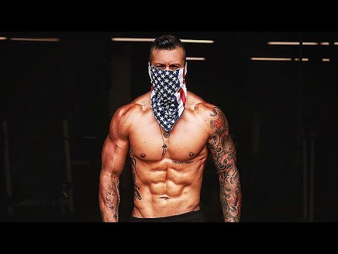 IN 2019 WE SWEAT LIKE CRAZY 🔥 FITNESS MOTIVATION 2019