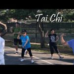 News: The Booming Chinese Fitness, Tai Chi and Fitness Centers in Brooklyn New York, yoga