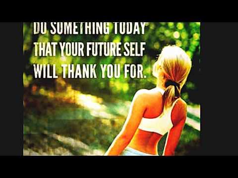 Female Fitness training – Fitness models Motivation – Fitness Training Channel part 8