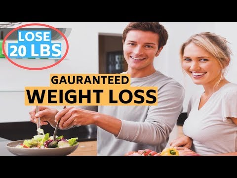 ✔ 7 BEST Weight Loss TIPS💥 – Lose Belly Fat FAST😍 FAT LOSS TIPS 😜
