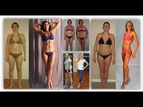 how to get the good body shape   female fitness model diet plan