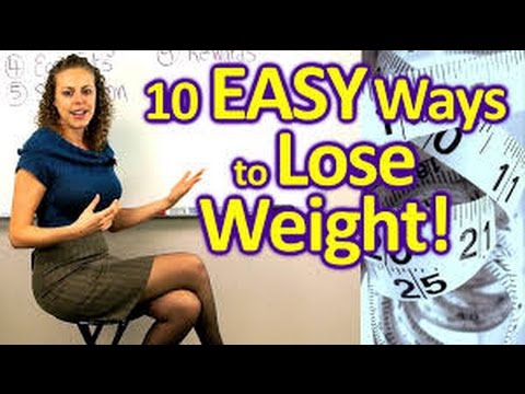 Top Health and Fitness Tips For Boosting Diet Tricks video