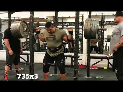 Fitness motivation – Weight loss transformation #5