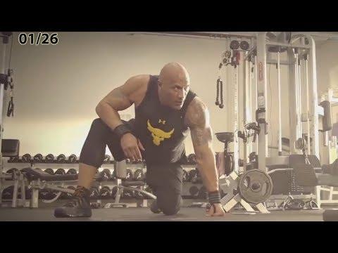 Best Hip Hop Gym Workout Motivation Music – Eminem 50Cent 2Pac