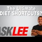 Diet Shortcuts – With Lee Labrada
