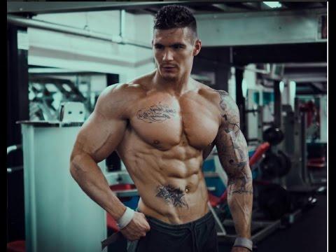 LIFE MOTIVATION   Aesthetic Fitness Motivation
