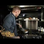 Teaser: Fitness Trainer Bob Harper on the Nutrition vs. Exercise Debate | Where Are They Now | OWN