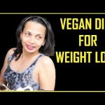 RUJUTA DIWEKAR | VEGAN DIET FOR WEIGHT LOSS