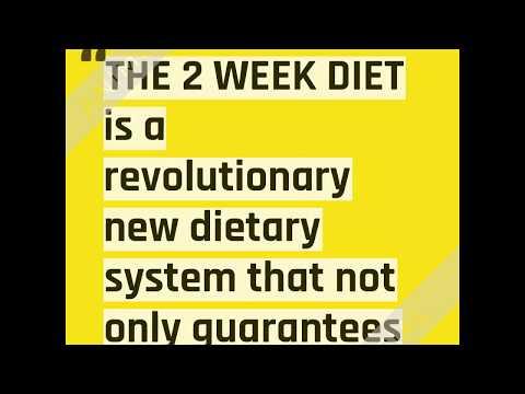 Dietitian handbook – 2019 – all weight loss diet plan