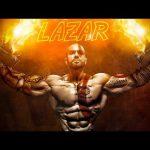 Lazar Angelov – Unstoppable | Aesthetic & Fitness Motivation (2019)