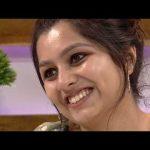 Annie's Kitchen  | Karahi Chicken| Niranjana Anoop | Amrita TV