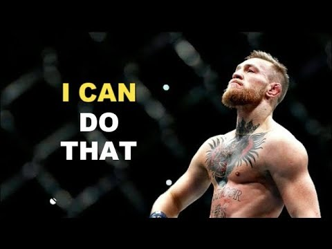 I CAN – FITNESS MOTIVATION 2018 🇺🇸