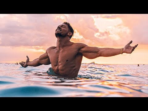 WE FEED OF HATERS – FITNESS MOTIVATION 2018 😈