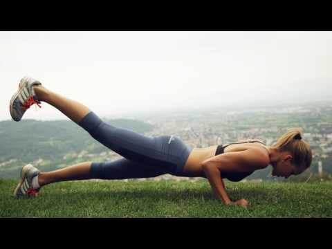 Workout Music – Best Workout Music For Aerobic, Fitness, Dance Workouts