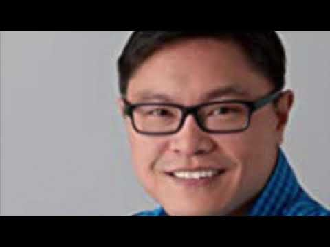 Dr Jason Fung on Time restricted Fasting 16 8 Diet -jason fung