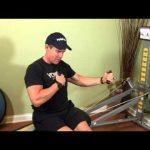 Total Gym's 4-Week Belt Tightening Workout: Week 1 – Total Gym Pulse