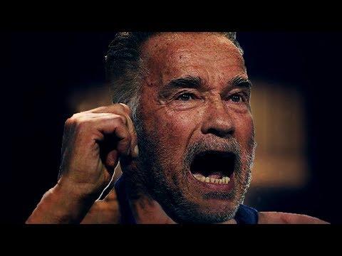 Arnold Schwarzenegger – Gym Motivation – Best Motivational Speech Compilation EVER