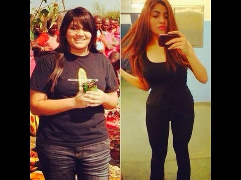 How To Lose Weight Fast and Easy (NO EXERCISE) – Weight Loss – Lifestyle – Healthy Diet – Abigale K