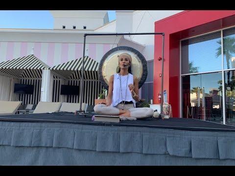 KUNDALINI – SHRED AND SPLASH SATURDAYS – Las Vegas Poolside Fitness