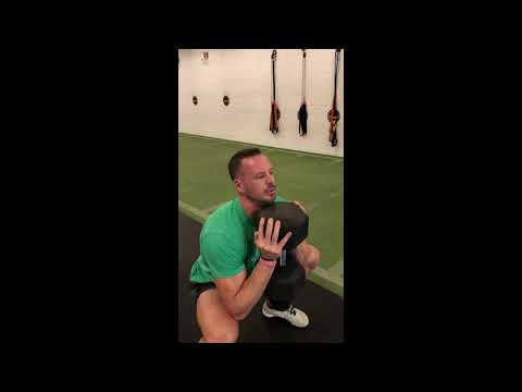 Jeremy Scott Fitness Instagram Video- 😱10 x 10 x 10 Leg Session