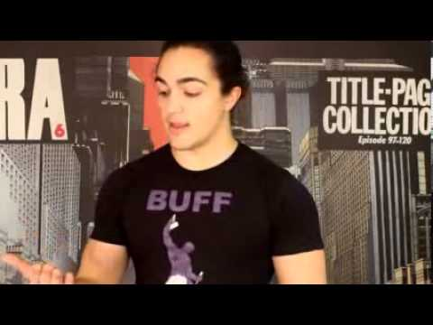 Watch Diet Vs Exercise Episode 1: Fat Loss Diet Versus Best Cardio Workout To Burn Belly Fat