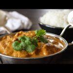 Chicken Tikka Masala Recipe | Recipes by Carina