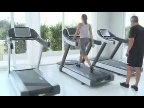 Fitness Exercise Equipment – Treadmill – Spinning bikes -Trapezius  – For Sale in Johannesburg