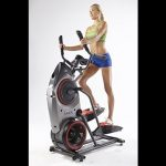 Best Elliptical Machines To Lose Weight – Top 3 Elliptical Trainers To Burn Calories Faster!