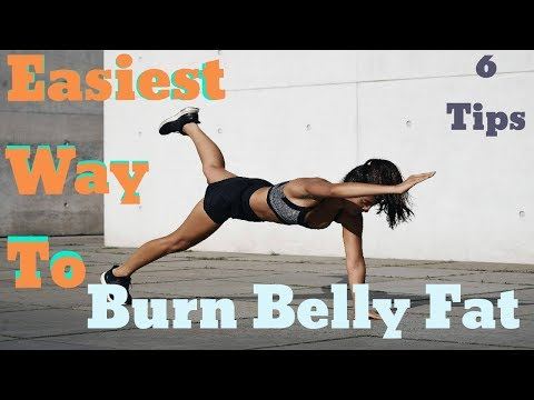 weight loss diet plan for women | Fitness tips 6 tips on how to stay in shape | weight loss exercise